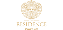 The Residence Club